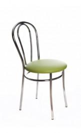 Krzesło kawiarniane Tulipan