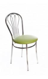 Krzesło do kawiarni Venus