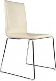 Krzesło na płozach Zoe 1