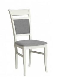 Krzesło do jadalni Kashmir