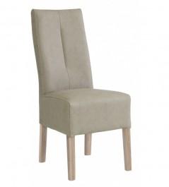 Tapicerowane krzesło do jadalni Halit
