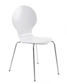 Krzesło do sali konferencyjnej Marcus