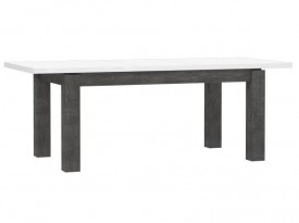 Stół rozkładany C272 Lennox