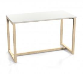 Nowoczesny stół TAB3 w stylu skandynawskim