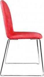 Krzesło Zoe 2