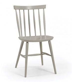Drewniane krzesło do jadalni Carino N
