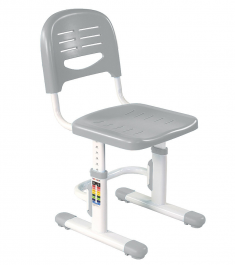 Krzesełko dziecięce z regulacją wysokości SST3
