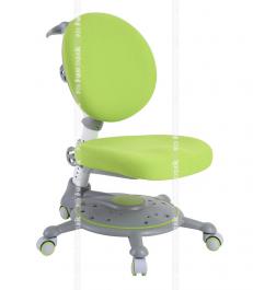 Regulowany fotel ortopedyczny dla dziecka SST1