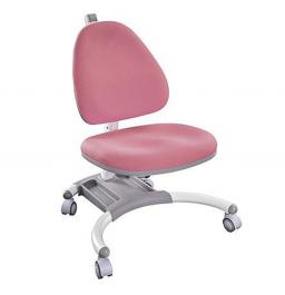 Ortopedyczny fotel obrotowy dla dziecka SST4