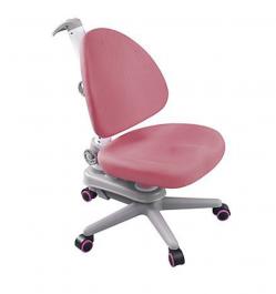 Regulowany fotel ortopedyczny SST10