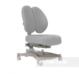 Ergonomiczny fotel dziecięcy Contento
