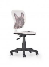 Tanie Krzesła Dziecięce Regulowane Krzesełka Do Biurka Dla