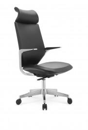 Fotel biurowy z regulacjami Genesis PU