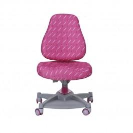 Ortopedyczny fotel dla dziecka Leader