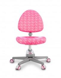 Fotel ortopedyczny z regulacją wysokości Faworyt