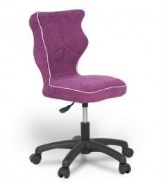Krzesło obrotowe Alta rozmiar 4 (133-159 cm)- WYPRZEDAŻ!