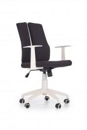 Obrotowe krzesło do biura Iron 2