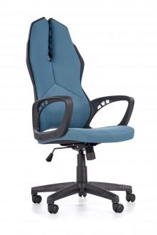Obrotowy fotel do gabinetu Cougar