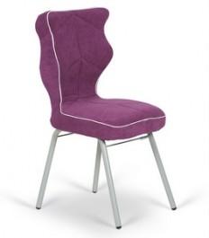 Tapicerowane krzesło Alta Classic w kilku rozmiarach- WYPRZEDAŻ!