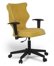 Krzesło obrotowe Alta Plus rozmiar 6 (159-188 cm)- WYPRZEDAŻ!