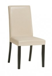 Krzesło BIM