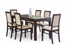 Rozkładany stół Ernest 160