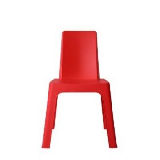 Krzesło do pokoju dziecięcego Julieta