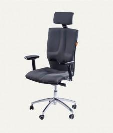 Profilaktyczne krzesło rehabilitacyjne Elegance