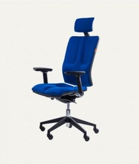 Obrotowe krzesło rehabilitacyjne Galaxy
