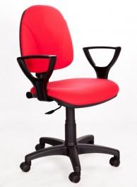 Krzesło biurowe obrotowe Wacław CPT