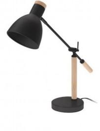 Regulowana lampka biurkowa Scand