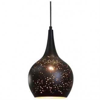 Designerska lampa wisząca Magic Space 1
