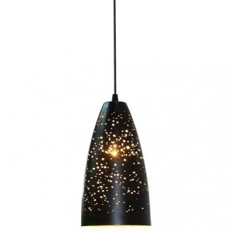 Designerska lampa wisząca Magic Space 2