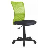 Krzesła bez podłokietników
