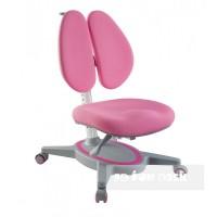 Krzesła ortopedyczne