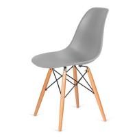 Krzesła DSW