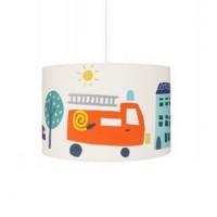 Lampy auta