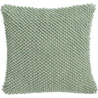 Poduszki kwadratowe