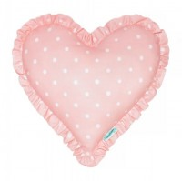 Poduszki serca