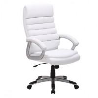Fotele białe