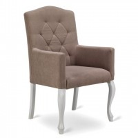 Fotele klasyczne