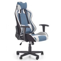 Fotele dla graczy
