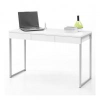 Biurka nowoczesne