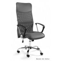 Krzesła z wysokim oparciem