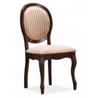 Krzesła retro
