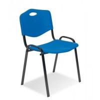 Krzesła z rączką