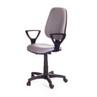 Tanie krzesła obrotowe