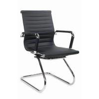 Krzesła na płozach