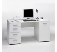 Pojemne biurka
