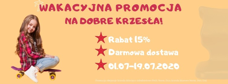 Promocja Entelo -15%